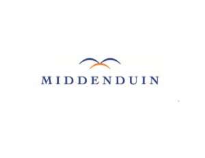 Middenduin | Fundwijzer crowdfunding