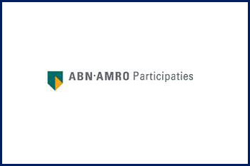ABN AMRO Mobiel Bankieren Android Apps on Google Play
