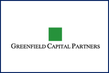 Greenfields Capital Review. Greenfields Capital is a new forex & cryptocurrency broker who just recently came on the scene. Using the popular spot option trading platform, Greenfields Capital is owned and operated by Yolenger SRO who is headquartered in Prague, Czech Republic.
