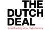The Dutch Deal