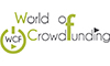 World of Crowdfunding