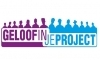 geloof-in-je-project-logo