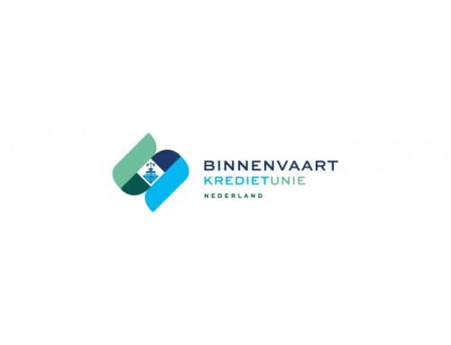 Binnenvaart Kredietunie Nederland U.A.