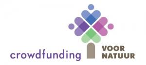 Crowdfunding voor natuur_500