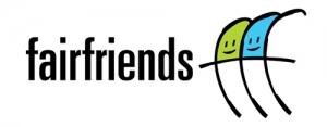 FairFriends_logo_500