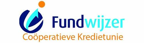 Fundwijzer Kredietunie 500.150