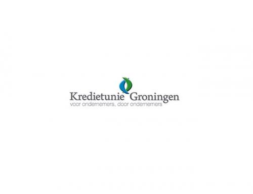 Kredietunie Groningen U.A.