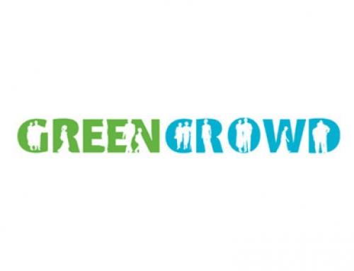 Greencrowd