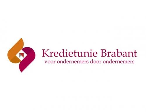 Kredietunie Brabant U.A.