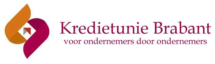 Kredietunie-Brabant2