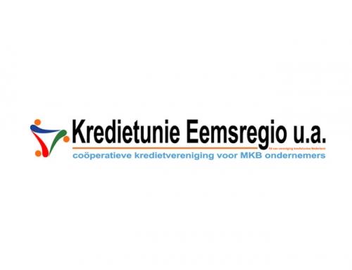 Kredietunie Eemsregio U.A.