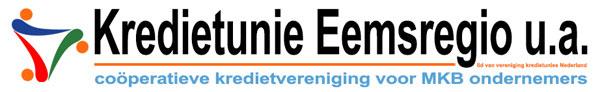 Kredietunie-Eemsregio2