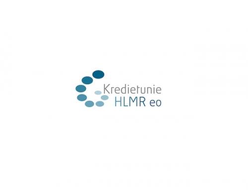Kredietunie Haarlemmermeer e.o. U.A.