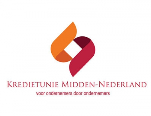 Kredietunie Midden-Nederland U.A.