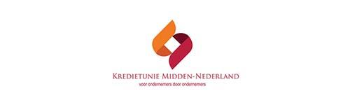 Kredietunie Midden-Nederland 500.100