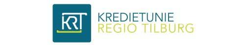 Kredietunie Regio Tilburg 500.100