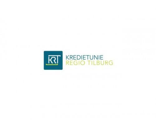 Kredietunie Regio Tilburg U.A.