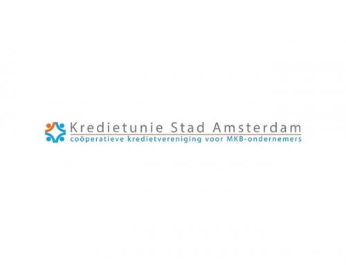 Kredietunie Stad Amsterdam U.A.