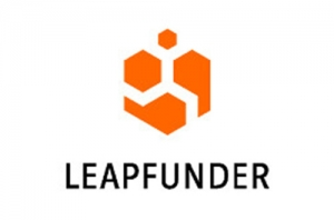 Leapfunder_500