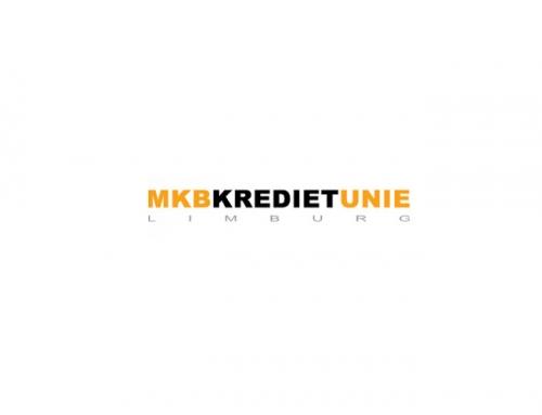 MKB Kredietunie Limburg U.A.
