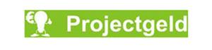 Projectgeld_300
