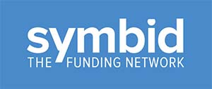 Symbid The Funding Network