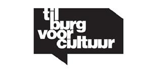 TilburgvoorCultuur_300