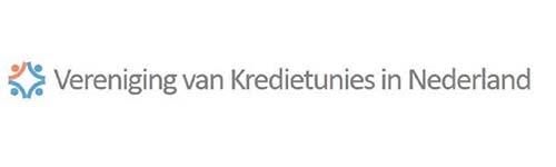 Vereniging van Kredietunies in Nederland 500.150