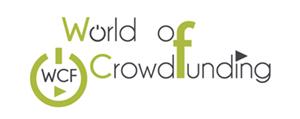 World of crowfunding_300