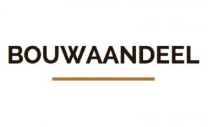 bouwaandeel_logo