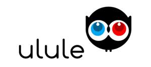 ulule_300