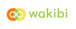 wakibi_300