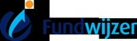 Fundwijzer Logo