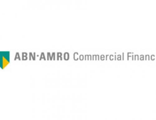 ABN Amro Factoring