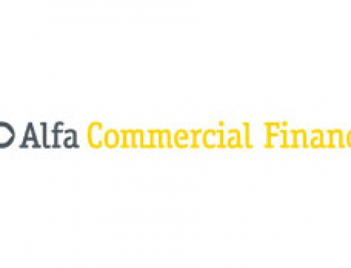 Alfa Factoring