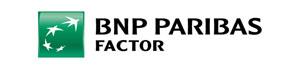 BNP Paribas Factor300