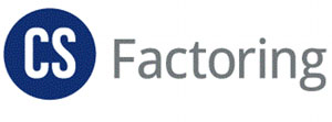 CS Factoring300