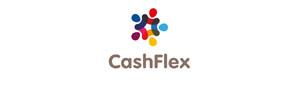 CashFlex300