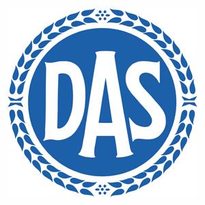 DAS Factoring300