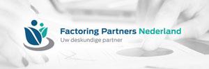 Factoring Partners Nederland300