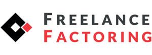 FreelanceFactoring300