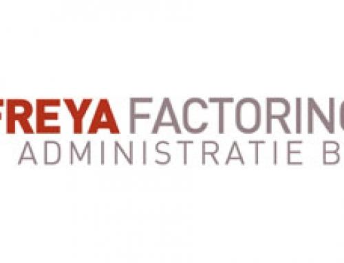 Freya Factoring
