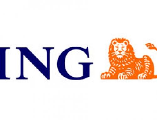 ING Factoring