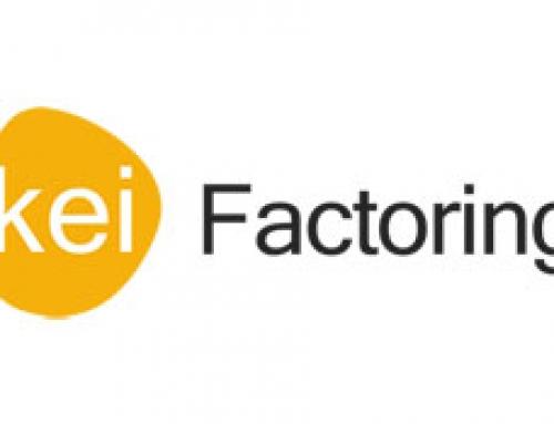 Kei Factoring