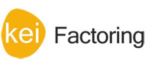 Kei Factoring300