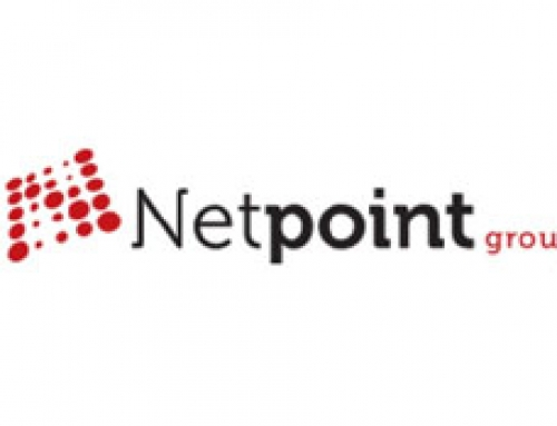 Netpoint Group