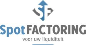 SpotFactoring300