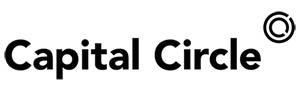 Capital Circle