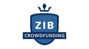 ZIB Crowdfunding