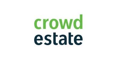 Crowd Estate aangepast